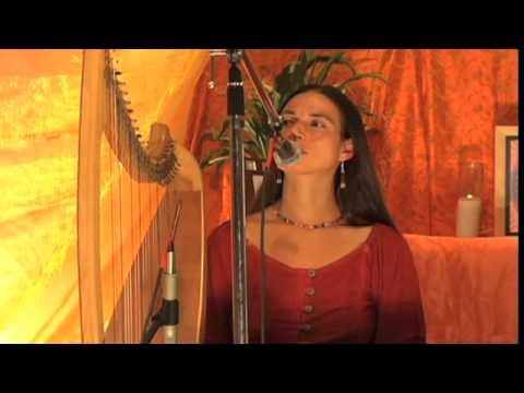 Ardas Bhaee -- Prayer Mantra  Mirabai Ceiba Live in Concert