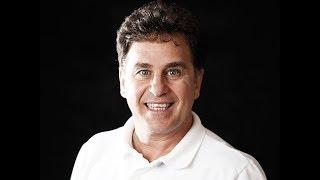 TRISTE NOTICIA Aos 62 anos, Marcos Frota GRANDE ATOR GLOBAL em novelas NÃO RESISTE A solidão e faz d
