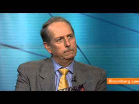 Buchheit: Cyprus Could Need a Second Bailout