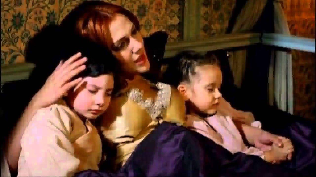Фото хатидже и ее дети