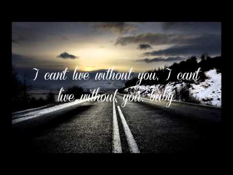 Highway Don't Care-Tim McGraw Feat. Taylor Swift and Keith Urban