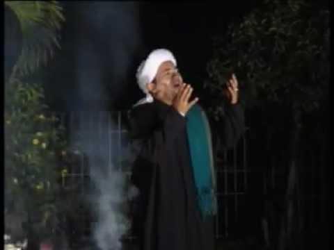 KH. Salimul Apip - Ya Robbi Solli Alal Mustofa