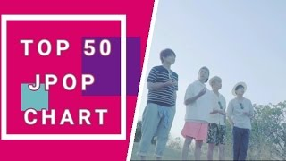 Download Lagu Top 50 JPOP songs chart (May 2017) Week 2 Gratis STAFABAND