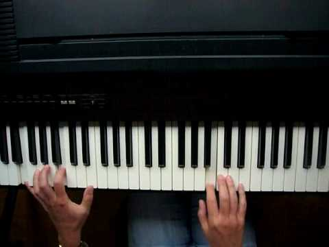 From Debussy's Clair De Lune: easy version Music Videos