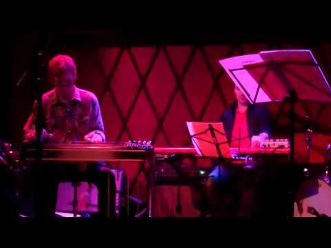Jon Graboff PSGWoD- Swinging Doors (Ralph Mooney RIP)