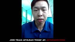 athlean x reviews viyoutube com
