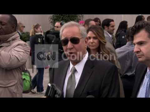 DC:CHRIS BROWN TRIAL-ATTY-TO RETURN TO LOS ANGELES