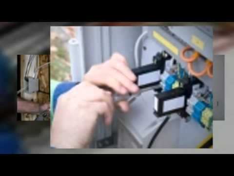 American Power Electrical Contractor | Electrical Contractor Chesterfield VA