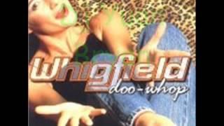 download lagu Doo Whopnonstop-whigfield Ft. Dj Gibz,dj St John,djken & Dj gratis