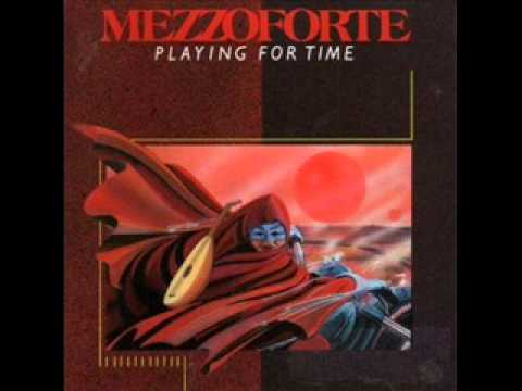 Mezzoforte-Playing for time.wmv