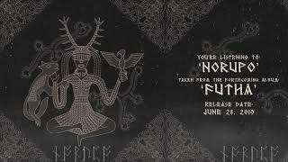 Heilung - Norupo (official track premiere)