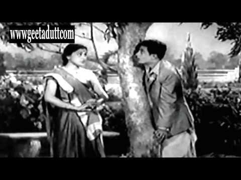 Gujarati Film Soundtrack - Mangal Fera (1949) - Maara Manada Keda Mor video