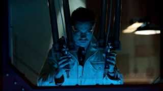 Iron-Man 3 / Howard Stark : Avances - cameos - Curiosidades (Loquendo)