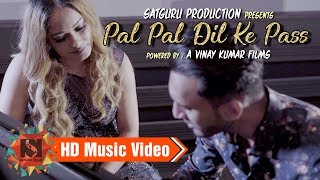 Pal Pal Dil Ke Paas (Full Song) | New Hindi Songs | Latest Hindi Songs