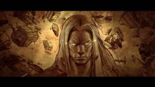 Diablo III: Reaper of Souls – Ultimate Evil Edition (Italiano) #60 FINALE