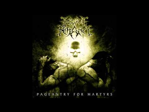 Hour Of Penance - Towards Our Storm