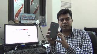 Micromax Yu Yureka Hindi Review