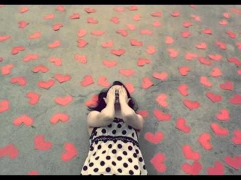 Bruna Karla - Melodia do Amor (Letra)