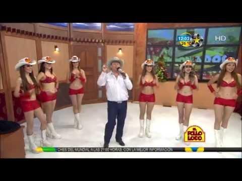 El regreso de Mario Bezares a Aficionados