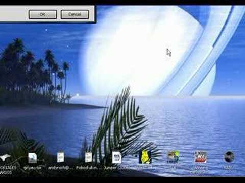 Como funciona el  WinAVI Video Converter