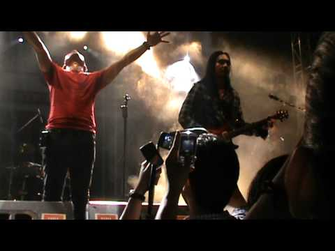 Dream On - Sempurna - Andra and The Backbone