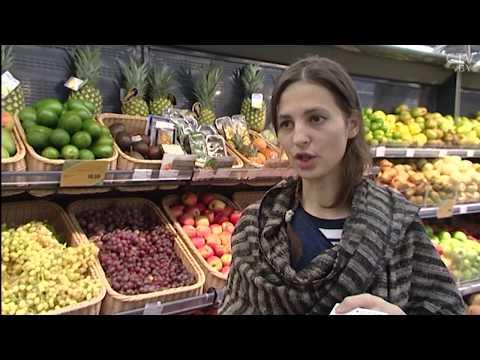 Что означают экозначки на товарах и можно ли им доверять?