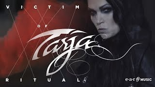 Клип Tarja Turunen - Victim Of Ritual