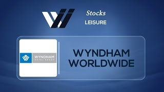 Wyndham Worldwide Corporation Discuss Culture and Integrity