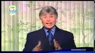 نادى النجاح - د. ابراهيم الفقى - الاكتئاب - YouTube