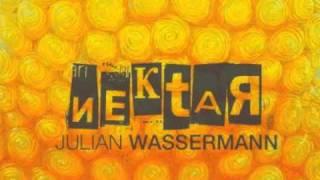 Vorschaubild zu Julian Wassermann