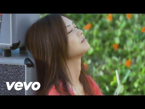 YUI - Summer Song-short Ver.-