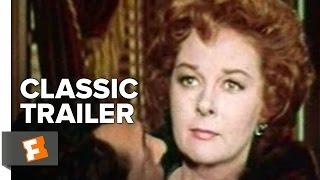 Ada (1961) - Official Trailer