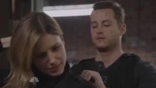 2x10 Erin & Jay #3