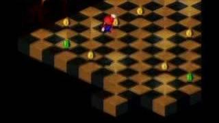 Super Mario RPG Part 23