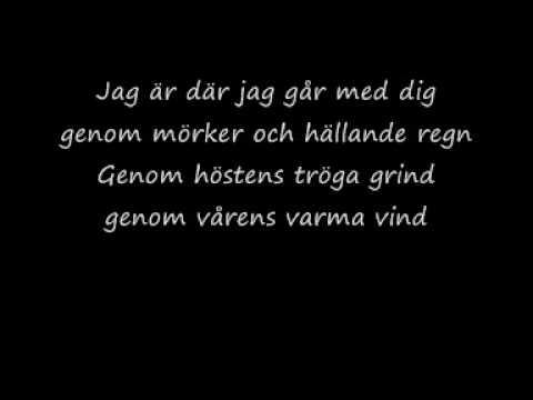 Lars Winnerback - Till Det Sista Havet