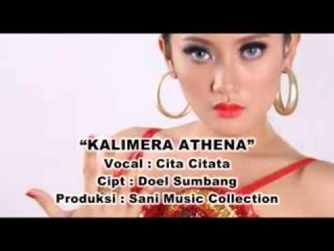 Download Lagu KALIMERA ATHENA   Cita Citata MP3 Free