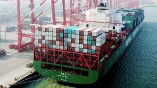 Who Would Win a US-China Trade War?  | China Uncensored