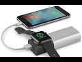 7 Amazing iPhone Gadgets That You Can Buy On Amazon