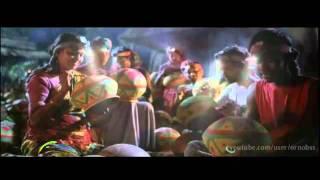 Robi New Add Nabanna 2011 (HD) (Bangladeshi Advertisement)