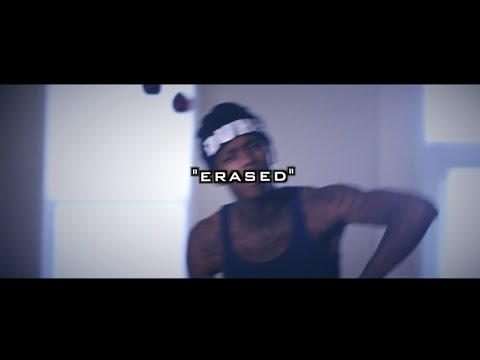 Famous Dex • Erased | [Official Video] Filmed By @RayyMoneyyy