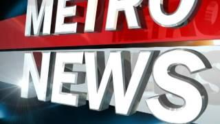 NEWS MERCREDI 09 NOVEMBRE 2016.telehaiti.com