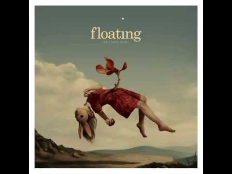 Sleep Party People - Floating (Full Album)