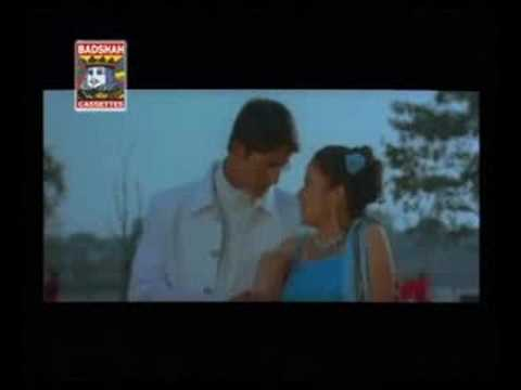 Oriya Film Song (bata Chalu Chalu) video