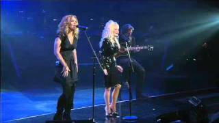 Dolly Parton,Alison Krauss,Billy Dean