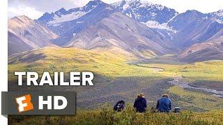 Wildlike Official Trailer 1 (2015) - Bruce Greenwood, Diane Farr Movie HD