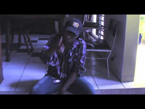Vybz Kartel, Sheba - You And Him Deh! [parody] video