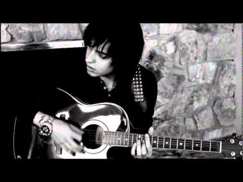 Julian Casablancas - 11th Dimension Acoustic