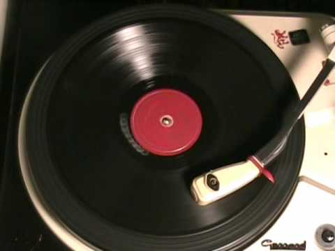 GOT NO USE FOR YOU by T-Bone Walker 1953