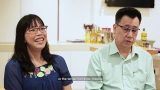 99%SME presents: The Changing Faces of SMEs – ToTT Store and Sia Huat