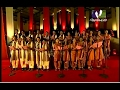 Download CHRISTIAN DEVOTIONAL SONGS │St. Stephens CSI Church- Mundiyappally │Athmeeyayathra TV